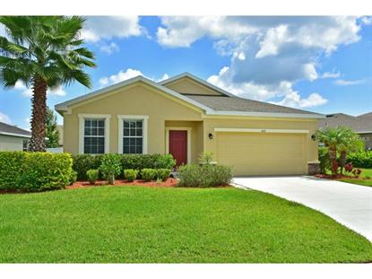 4616 HALLS MILL  XING Ellenton, FL MLS# A4130139