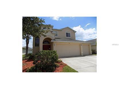 5923 WILLOWS BRIDGE  LOOP Ellenton, FL MLS# A4130223