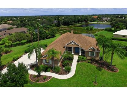 10144 CHERRY HILLS AVENUE  CIR Bradenton, FL MLS# A4131280