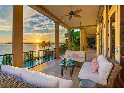 1204 HILLVIEW  DR Sarasota, FL MLS# A4133443