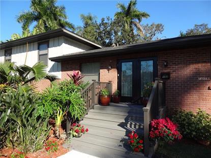 112 26TH  NW ST Bradenton, FL MLS# A4133718