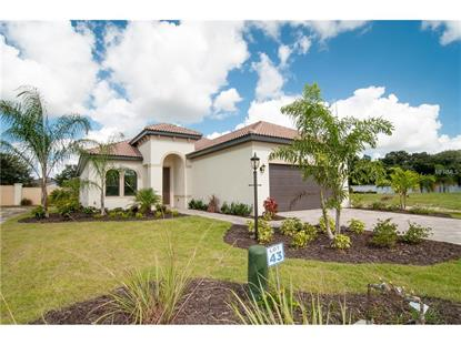 6214  28TH CT E Ellenton, FL MLS# A4134189