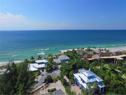 6603  GULFSIDE RD  Longboat Key, FL MLS# A4134611