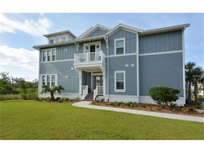255 SAPPHIRE LAKE  DR # 101 Bradenton, FL MLS# A4134972