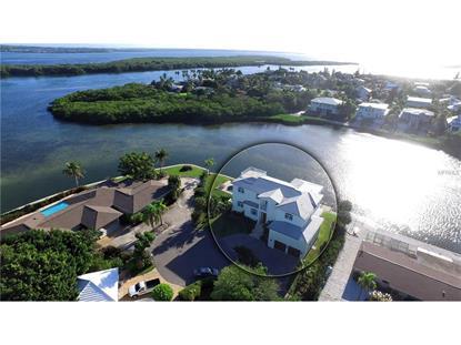 638 BAYVIEW  DR Longboat Key, FL MLS# A4135500