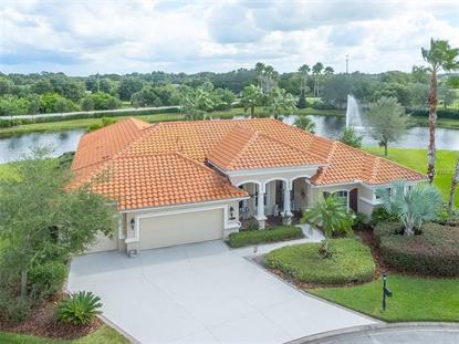 10638 RESTORATION  TER Bradenton, FL MLS# A4135759