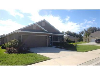 3301 14TH  E CT Ellenton, FL MLS# A4136590