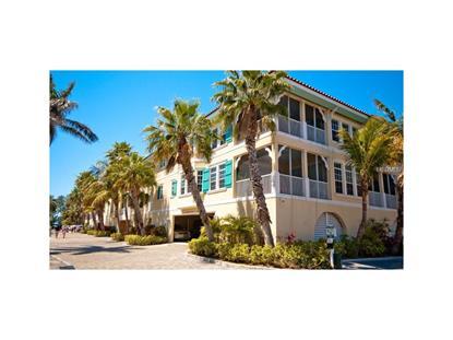 1325  GULF DR N #170 Bradenton Bch, FL MLS# A4136914