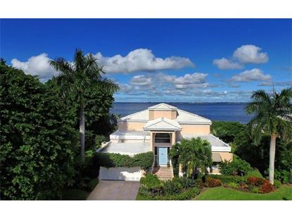 3580 MISTLETOE  LN Longboat Key, FL MLS# A4136936