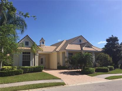 4750  MAINSAIL DR  Bradenton, FL MLS# A4137431