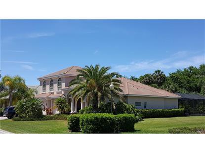 12423 DAISY  PL Bradenton, FL MLS# A4137892