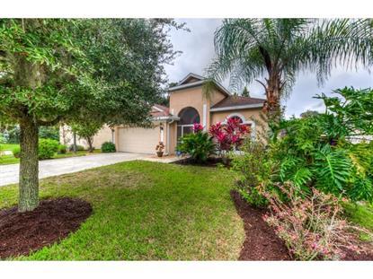 6027 35TH  E LN Ellenton, FL MLS# A4138004