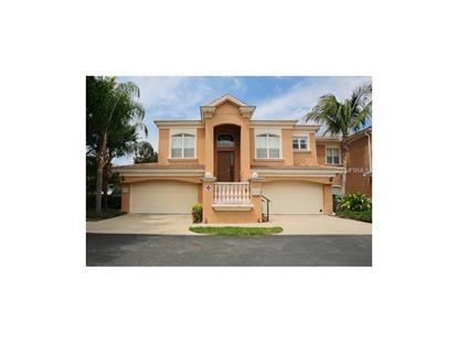 5530 W 46TH  CT # 901 Bradenton, FL MLS# A4138011