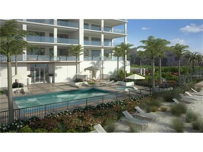 4765  GULF OF MEXICO DR  #A203 Longboat Key, FL MLS# A4139106