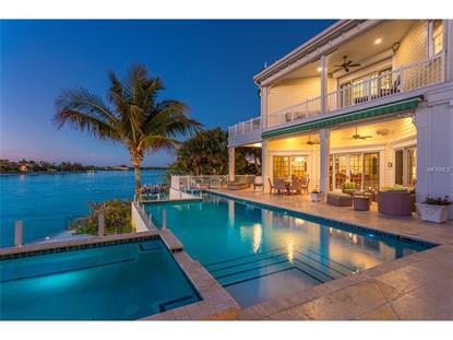 1199  WESTWAY DR  Sarasota, FL MLS# A4139389
