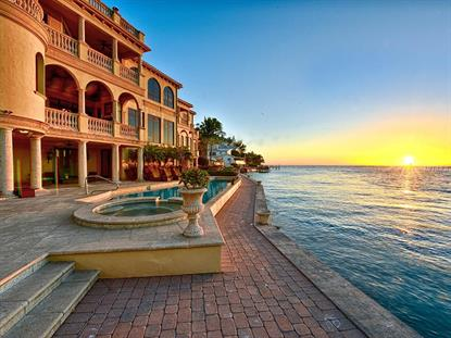 1219  WESTWAY DR  Sarasota, FL MLS# A4139613