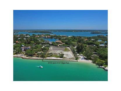 4153  HIGEL AVE  Sarasota, FL MLS# A4139796