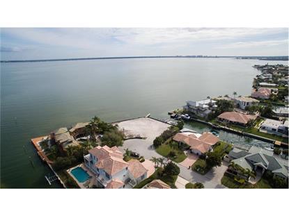 600  PUTTER LN  Longboat Key, FL MLS# A4141621