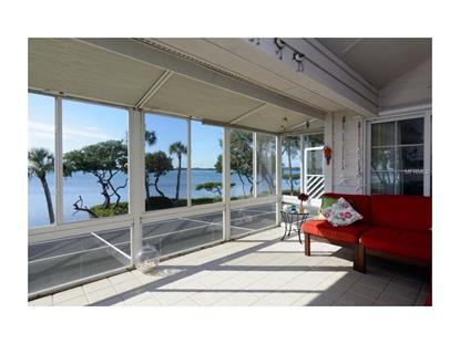 54  TIDY ISLAND BLVD  Bradenton, FL MLS# A4142449