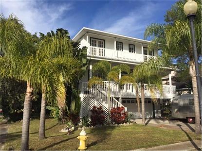 298  FLORIDA BLVD  Crystal Beach, FL MLS# A4144045