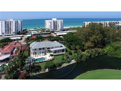 1011  LONGBOAT CLUB RD  Longboat Key, FL MLS# A4144449