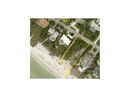 6489 GULFSIDE RD Longboat Key, FL MLS# A4145049