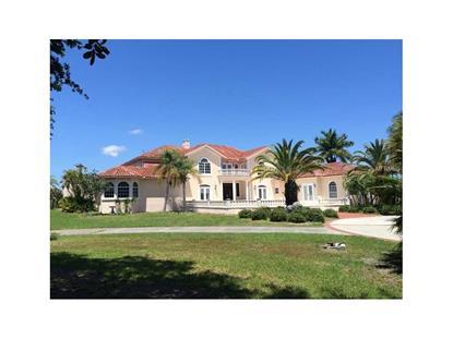 13000 WINDCREST DR Port Charlotte, FL MLS# A4145570