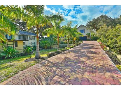 7208 POINT OF ROCKS ROAD Sarasota, FL MLS# A4147357