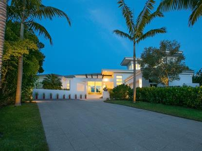530 HARBOR GATE WAY Longboat Key, FL MLS# A4147395