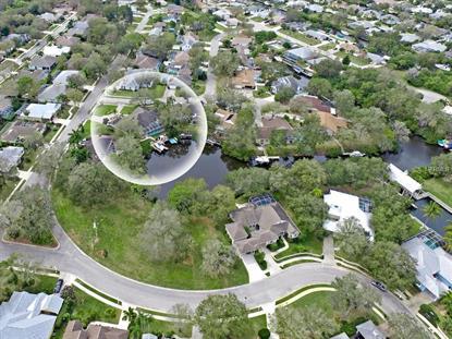 336 46TH CT E Bradenton, FL MLS# A4149245