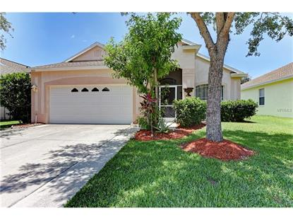 4215 DUCK CREEK WAY Ellenton, FL MLS# A4149838