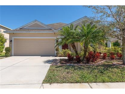 5919 WILLOWS BRIDGE LOOP Ellenton, FL MLS# A4149910