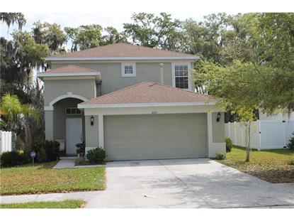 6044 36TH CT E Ellenton, FL MLS# A4150120