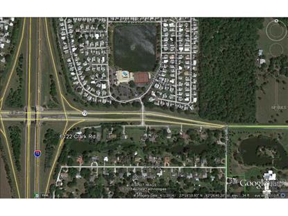 6122 CLARK RD Sarasota, FL MLS# A4150160