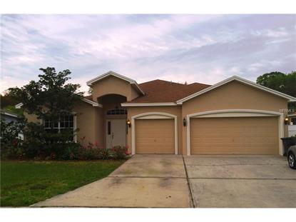 3257 ENCLAVE BLVD Mulberry, FL MLS# A4150187