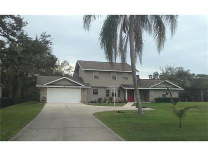 6326 CLARK RD Sarasota, FL MLS# A4150463