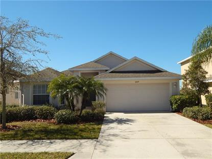 6227 FRENCH CREEK CT Ellenton, FL MLS# A4150554