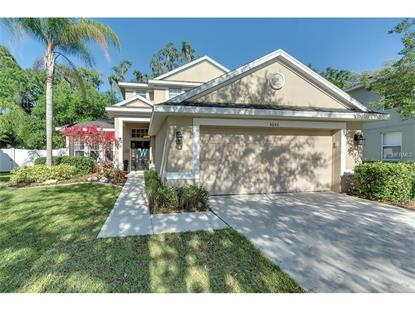 6040 36TH CT E Ellenton, FL MLS# A4151022