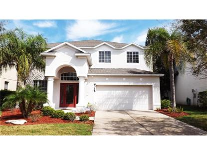 6316 LAUREL CREEK TRL Ellenton, FL MLS# A4151094