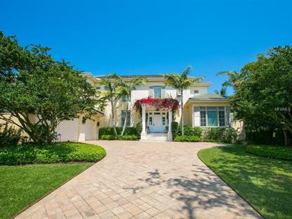 551 HARBOR POINT RD Longboat Key, FL MLS# A4151433