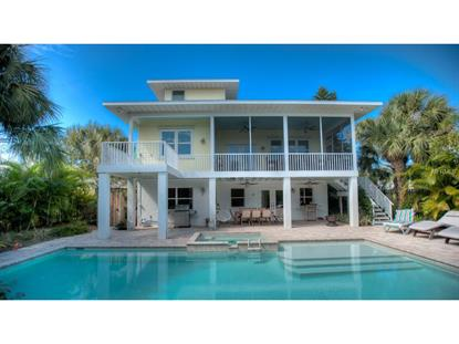 211 WILLOW AVE Anna Maria, FL MLS# A4151468