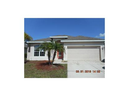 6322 FRENCH CREEK CT Ellenton, FL MLS# A4151768