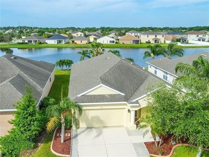 6311 FRENCH CREEK CT Ellenton, FL MLS# A4152281