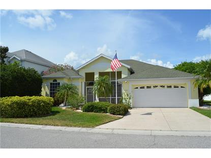 6342 ROCK CREEK CIR Ellenton, FL MLS# A4152701