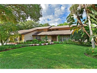 2416 LANDINGS CIR Bradenton, FL MLS# A4152927