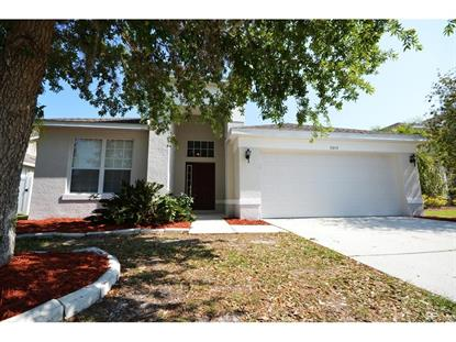 6014 35TH LN E Ellenton, FL MLS# A4152992