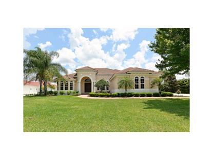 8304 WISTERIA PL Bradenton, FL MLS# A4153357