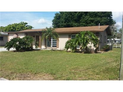 807 POINSETTIA AVE Ellenton, FL MLS# A4154167