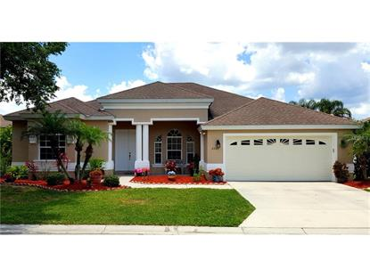 6282 ROCK CREEK CIR Ellenton, FL MLS# A4155365