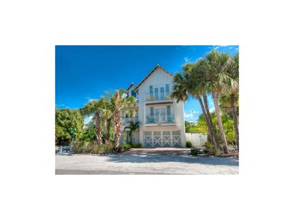 117 WILLOW AVE Anna Maria, FL MLS# A4155941
